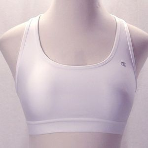 Champion 6715 Absolute Workout Wire Free Sport Bra